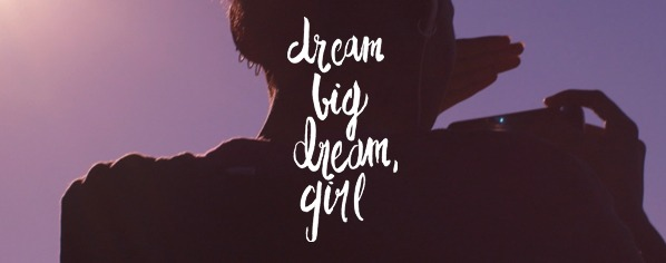 Film Screening - Dream, Girl @ Emagine Theater | Royal Oak | Michigan | United States