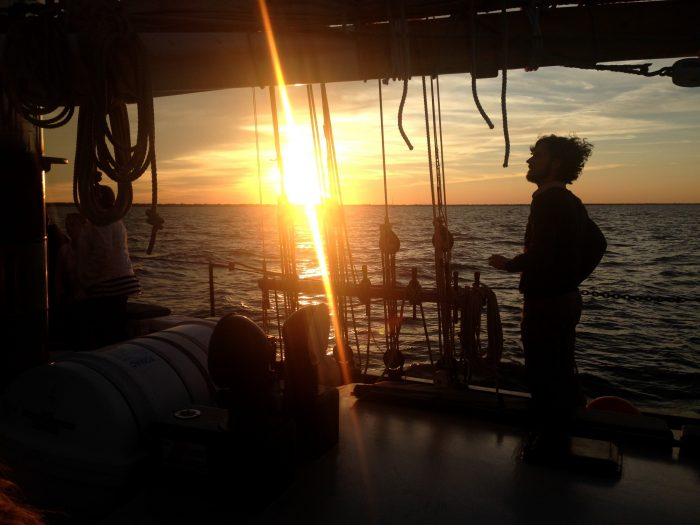 Great Lakes Bay Update October 2018 – WLAM